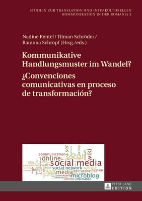 SB Rentel Cover