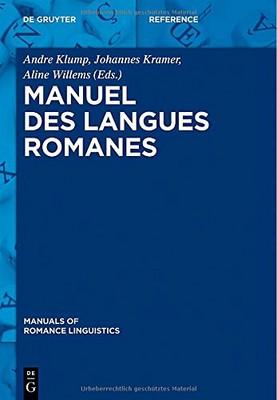 MRL 1 Cover